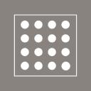 MTFA Architecture logo