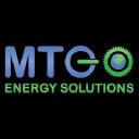 MTG Energy Solutions Ltd logo