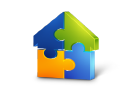 MTG Processor, LLC logo