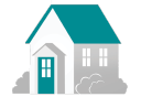 Mortgage Trust Inc logo