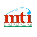 MTI Distributing, Inc. logo