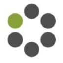 M Tiley Group logo