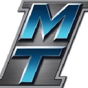 MTI Welding Technologies, Ltd logo
