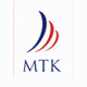 MTK ACCOUNTING SERVICES PTY LTD logo