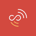 Make The Link logo icon