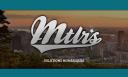 MTLRS - Digitals Solutions logo