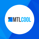MTL Technologies inc logo