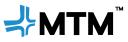 MTM Technology logo