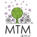 MTM dmc Ltd logo