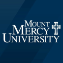 Mount Mercy University logo icon