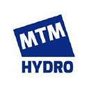 MTM Hydro, Inc. logo