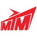 MTM Ship Management Pte Ltd logo