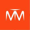 MTM Solutions Pte Ltd logo