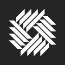 Mountain Resorts logo icon