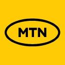 MTN BENIN logo
