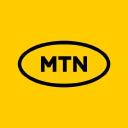 MTN Swaziland logo
