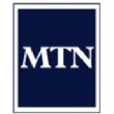 MTN Capital Partners LLC logo