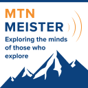 MTNmeister Podcast logo