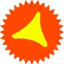 Mtoag logo icon
