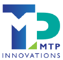 MTP Innovations Ltd. logo