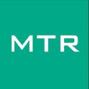 MTR - Tesinfor, S.L. logo