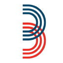 MTRE Advanced Technologies Ltd. logo