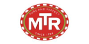 MTR FOODS PRIVATE LTD logo