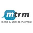 MTRM.co.uk logo