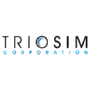 MTR Martco LLC logo