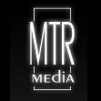 Mtr Media logo icon
