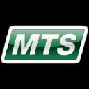 MTS Systemhaus on Elioplus