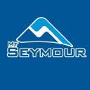 Mt Seymour logo icon