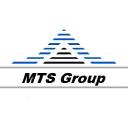 MTS Group Inc - FDIS #10535 logo