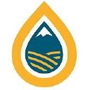 Montana Specialty Mills logo