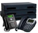 MTS VoIP Services on Elioplus