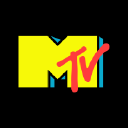 Mtv logo icon