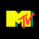 MTV Networks SARL logo