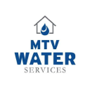 MTV Water Services Ltd logo