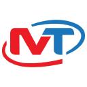 MT Works logo