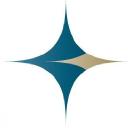 MUA Insurance Acceptances logo