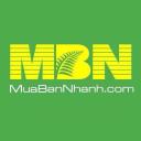 muabannhanh.com logo icon