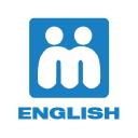 Muachung logo icon
