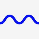 Mubert Inc logo