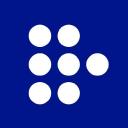 Logo for Mubi