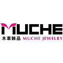 MUCHE JEWELRY CO., LIMITED logo