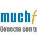 MUCHFIEL s.l. logo