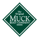 Read MuckBoot EU Reviews