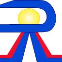 MUDANZAS RECIO SL logo