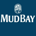 Mud Bay logo icon