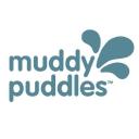 Muddy Puddles logo icon